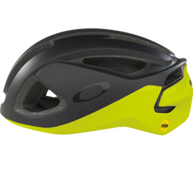 Oakley ARO3 Bike Helmet yellow/black